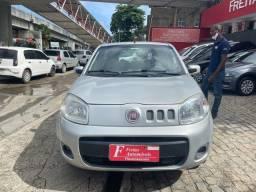 Fiat Uno Vivace 1.0 2013.3014