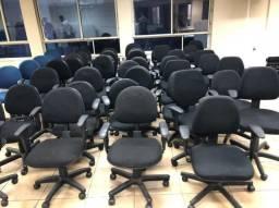 Cadeiras de escritório Flexform