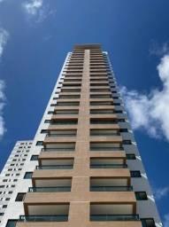 Ótima opção em Manaíra com 03 quartos e área de lazer completa!!