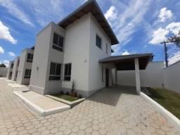 Alto Luxo, Casas em Cond. Fechado de 140m², no Centro de Contagem, Ótima localização