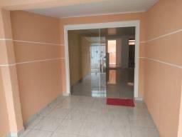 *EM- Vende-se uma linda casa no bairro do Telegrafo $ 130.000,00