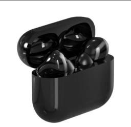Fone De Ouvido Bluetooth 5.0 Tws