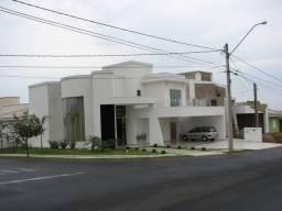 Título do anúncio: Casa a venda Damha IV