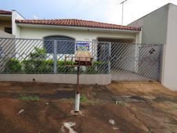 8003 | Casa para alugar com 3 quartos em JARDIM NOVO OASIS, MARINGA