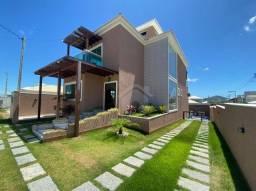 Título do anúncio: Casa com 4 dormitórios à venda, 330 m² por R$ 1.400.000,00 - Nova São Pedro - São Pedro da