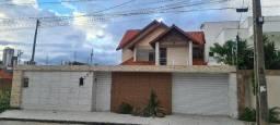 Casa Residencial à VENDA no bairro Jardim Tavares