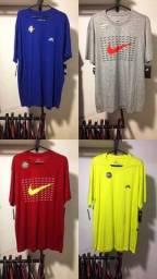 3 camisas 100$