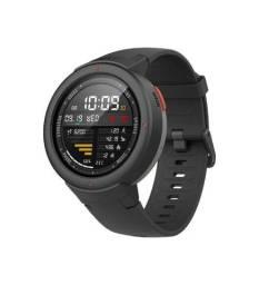 Smartwatch Amazfit Flagship Verge