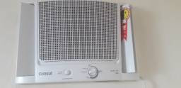 2 ar condicionado de janela