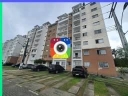 LifeFlores Apartamento Condomínio