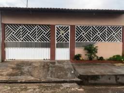 Venda/troca Ótima Casa Castanhal