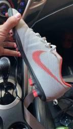 Chuteira Nike 40 original