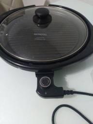 Grill Mondial Cook & Grill 40 Premium