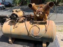 Compressor de ar 120 libras