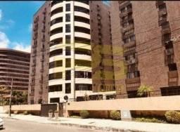 Título do anúncio: Apartamento à venda com 3 dormitórios em Manaíra, João pessoa cod:PSP552