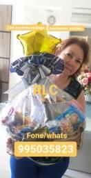 Cestas de café da manhã cestas happy dia das mães 24h