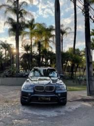 Título do anúncio: BMW X5