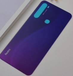 Tampa Traseira Xiaomi Note 8