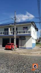 Apartamento para alugar com 3 dormitórios em Contorno, Ponta grossa cod:1294-L