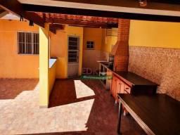 Sobrado com 3 dormitórios à venda, 230 m² por R$ 650.000 - Mogi Moderno - Mogi das Cruzes/