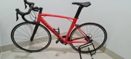 Bicicleta Speed Alez Sprint 2019