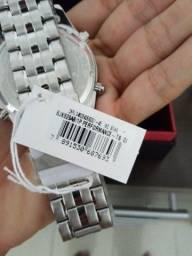Relógio Technos novo nunca usado