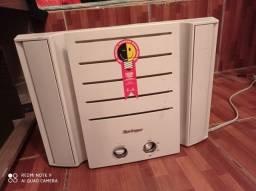 AR condicionado Springer 10.000btu (220v)