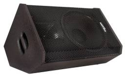 Caixa Acústica (NOVA) Passiva Donner Saga 12p 130 Watts