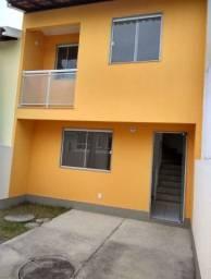 Vende-se casa em Campo Grande a vista 250.000