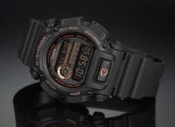 Relógio Casio G-Shock DW-9052GBX-1A4DR