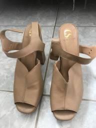 Sandália CS nova