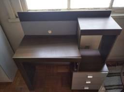 Escrivaninha - mesa para computador