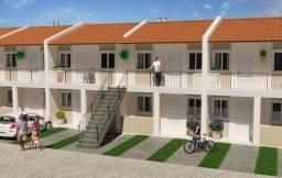 Casa à venda com 1 dormitórios em Campo novo, Porto alegre cod:RG8021