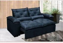 Variedade de sofa retratil
