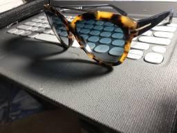 Óculos de sol - Tom Ford