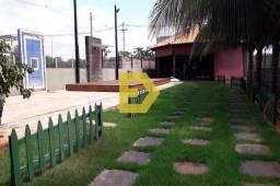 RANCHO à venda no bairro RURAL, STO. ANTONIO DO ARACANGUÁ cod:31352