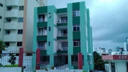 Apartamento 5 Quartos - Brotas - Aluga/Vende