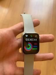 Smartwatch HW12 (IWO 13 ULTIMATE) VERSÃO 2021 ?