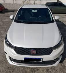 Fiat Argo Dual GSR 1.3 automático