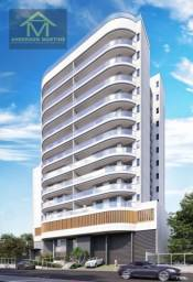 Apartamento em Praia da Costa - Vila Velha, ES