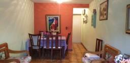 Casa à venda com 3 dormitórios em Itapoã, Belo horizonte cod:4687