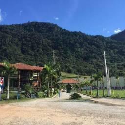 Casa condomínio portal da Costa Verde!
