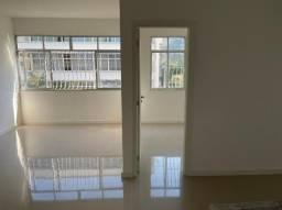 Título do anúncio: Apartamento 2 quartos / Boa Viagem