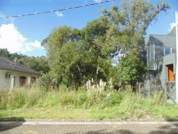 Terreno em Gramado/RS