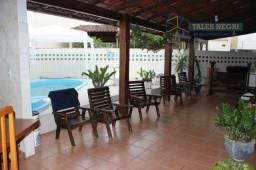 Casa em Parque Residencial Laranjeiras - Serra