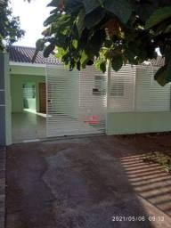 8021 | Casa para alugar com 3 quartos em Jardim Diamante, Maringá