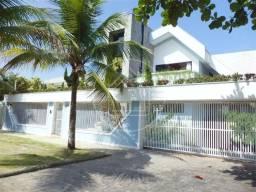 Título do anúncio: Casa de condomínio à venda com 5 dormitórios em Barra da tijuca, Rio de janeiro cod:851619