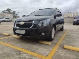 Chevrolet Cobalt 1.8 ltz At 2015