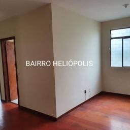 Apartamento no Heliópolis