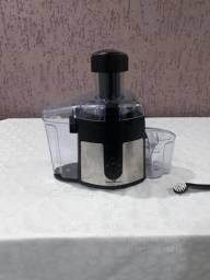 Troco centrifuga Suco por Dolce Gusto